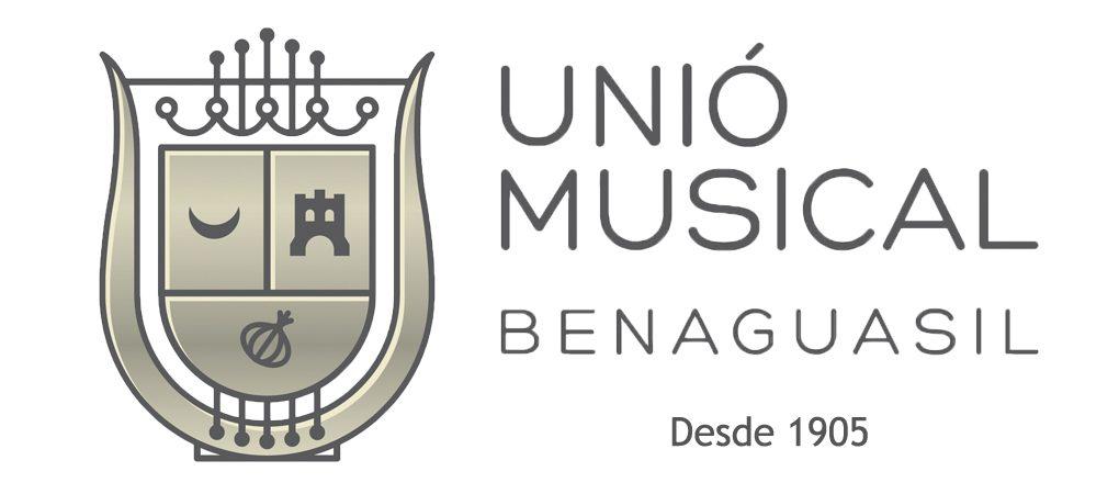 Unió Musical de Benaguasil